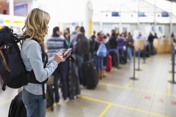 Московский аэропорт Домодедово подвел итоги операционной деятельности в мае 2019 г.