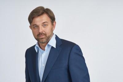 Алексей Омельченко: «В аэропорту реклама не должна вступать в конфликт с навигацией»