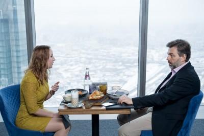 Разговор по душам. Как компании S7 Group удаётся запускать эффективные рекламные кампании